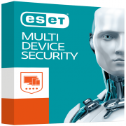 ESET Multi-device 2de
