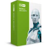 Eset-mobile-security-500x500